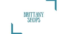 Brittany Shops – Des conseils utiles avant tout