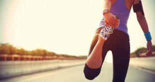 Pourquoi faire du sport avec des vêtements de sudation